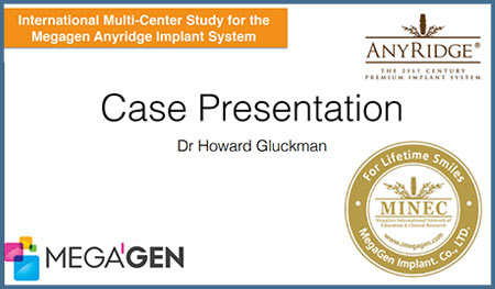 Clinical Case Study: MegaGen Presentation 2 | ids